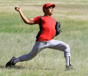 Pitcher-late-cocking-phase-throwing-300x257